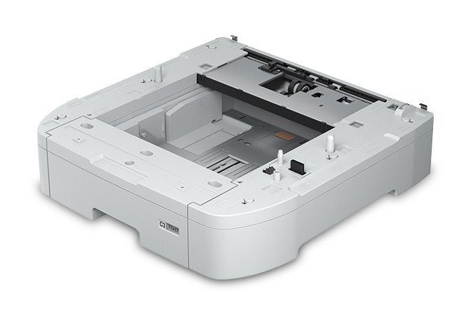 Epson 500-Blatt Papierkassette