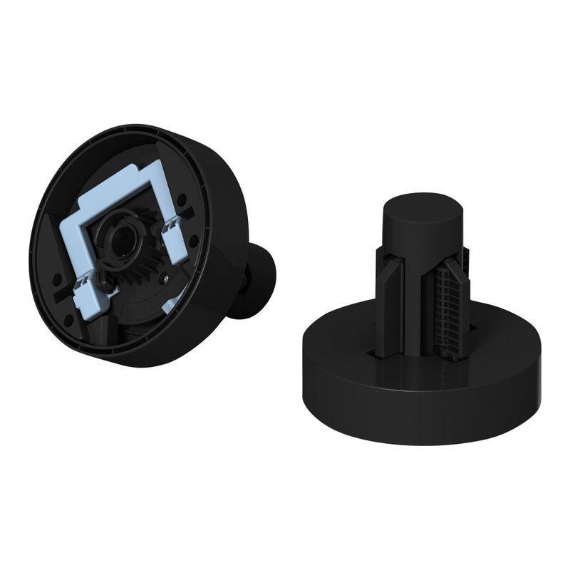 Epson Druckerrollen-Medienadapter - C12C811241