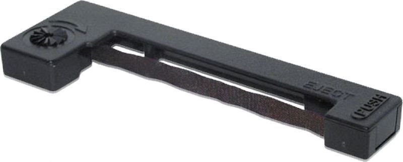 Epson ERC05B Farbbandkassette  - C43S015352