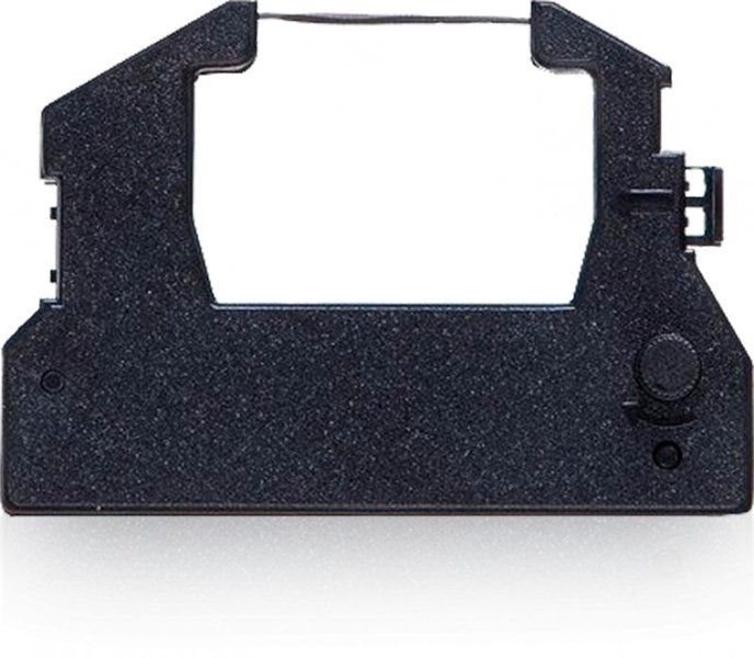 Epson ERC28B Farbbandkassette  - C43S015435