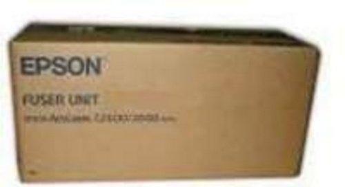 Epson Fixiereinheit 220V für EPL-3000, S053017BA