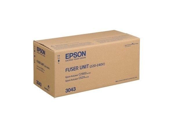 EPSON Fixiereinheit für AcuLaser C2900, CX29