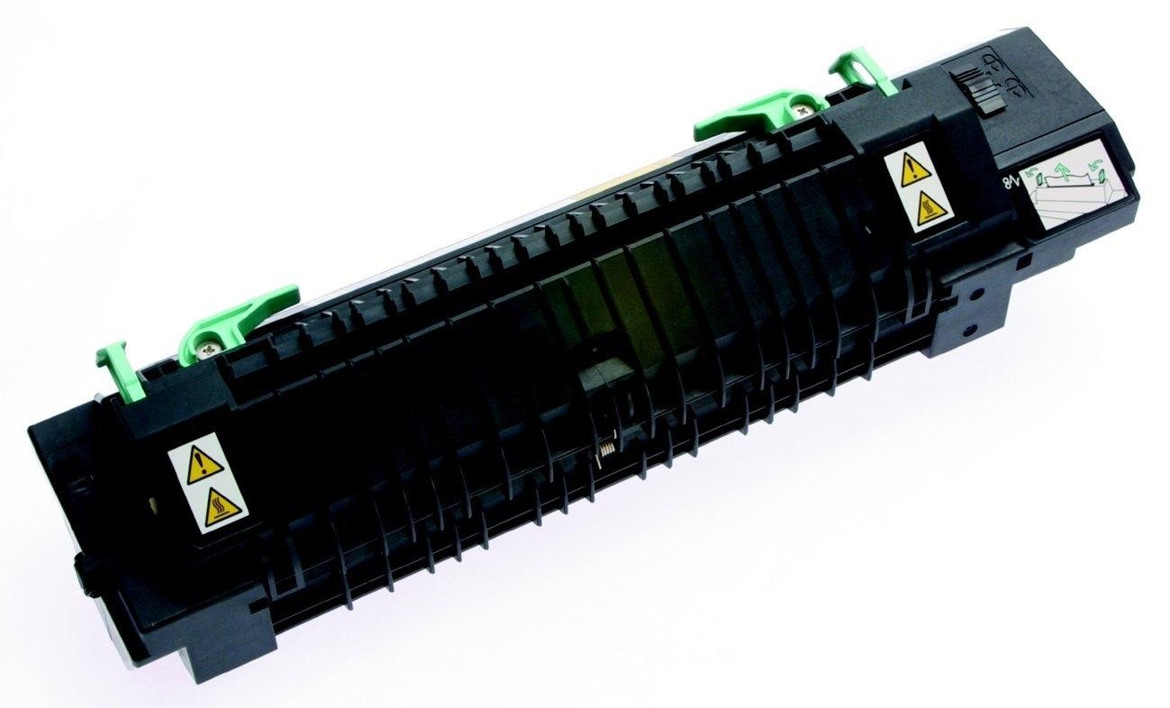 EPSON Fixiereinheit für AcuLaser C4000