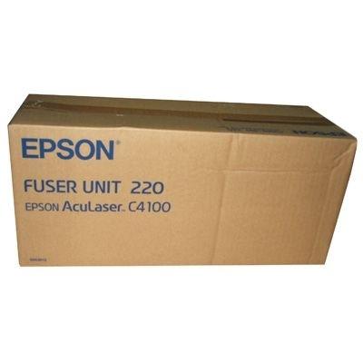 EPSON Fixiereinheit für AcuLaser C4100-Serie