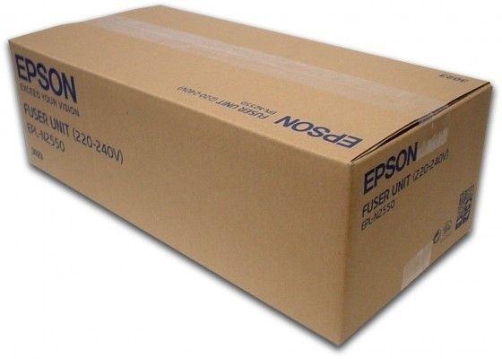 Epson Fixiereinheit für EPL-2550, S053023