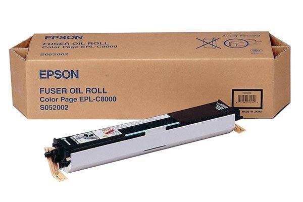 EPSON Fixieröleinheit EPSON EPL C 8000 -S052002 -