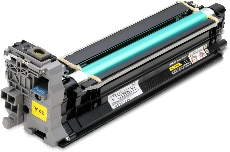 Epson Fotoleiter gelb für CX28, S051191