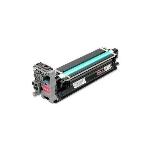 Epson Fotoleiter magenta für CX28, S051192