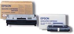 EPSON Imaging-Cartridge für EPSON EPL-5700
