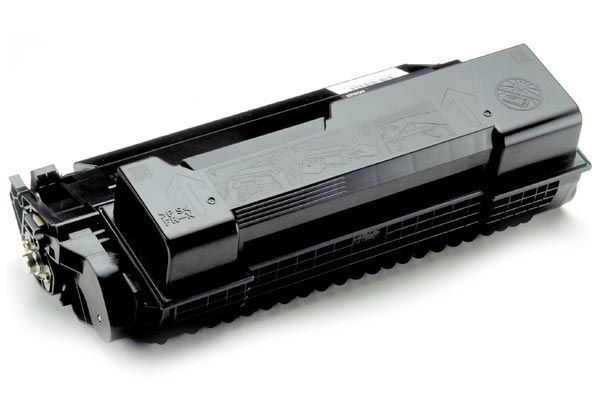 EPSON Imaging-Cartridge für EPSON EPL-N1600