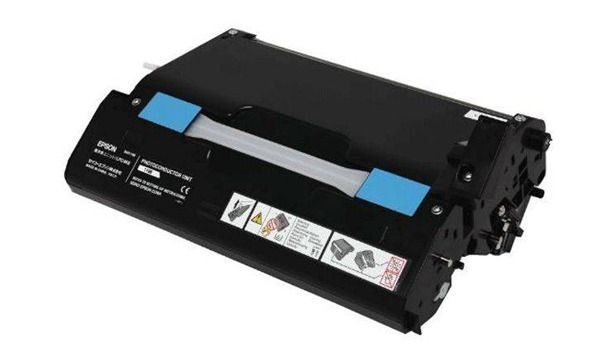 Epson Photoconductor Unit für C1600, C13S051198