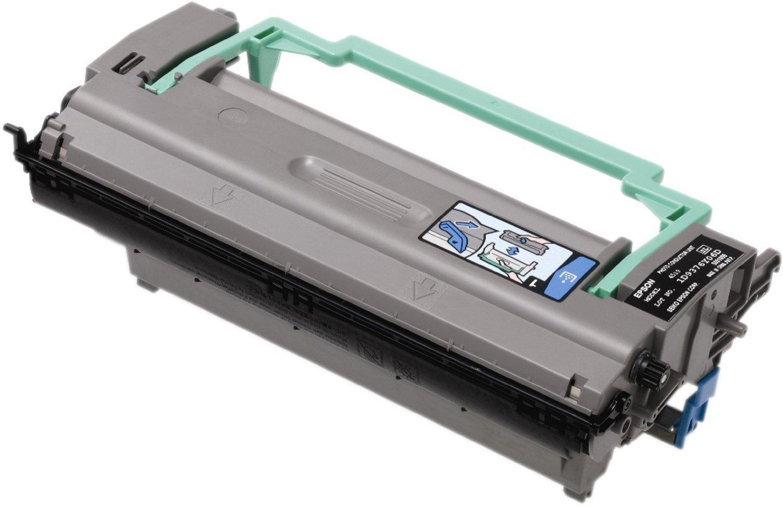 EPSON Photoleiter für EPL-6200 - C13S051099
