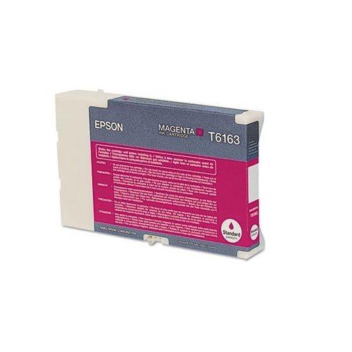 Epson Tinte magenta für B-300/500DN, T616300