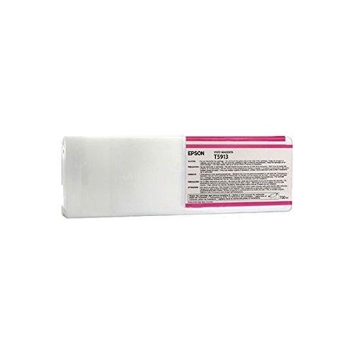Epson Tinte vivid magenta für Pro11880, T591300