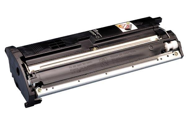 EPSON Toner für EPSON C2000 - S050033 -
