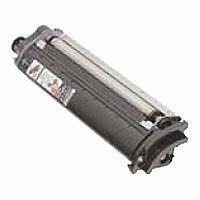 Epson Toner schwarz, für Aculaser C2600N