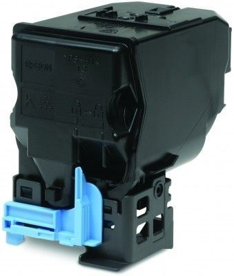 Epson Toner schwarz für C3900, C13S050593