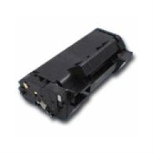 Epson Toner schwarz für EPL-3000, C13S051111