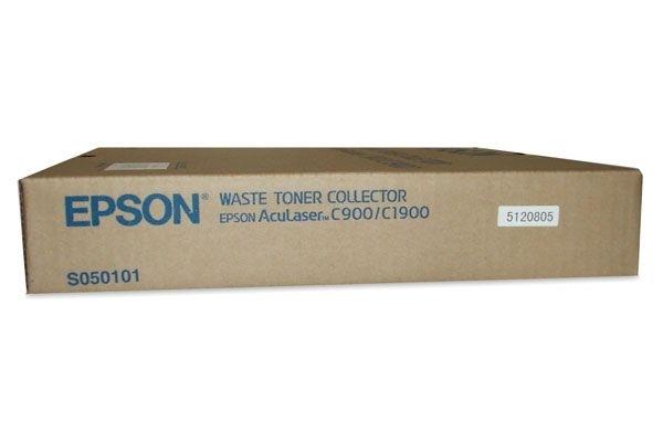 EPSON Tonersammler für EPSON C900 - C13S050101