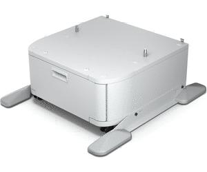 Epson Unterschrank C12C847261