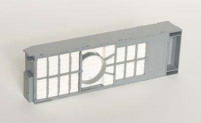 Epson Wartungstank für Pro3800, T582000