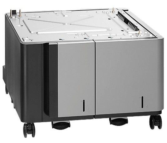 HP 3500-Blatt Großraummagazin (HCI)