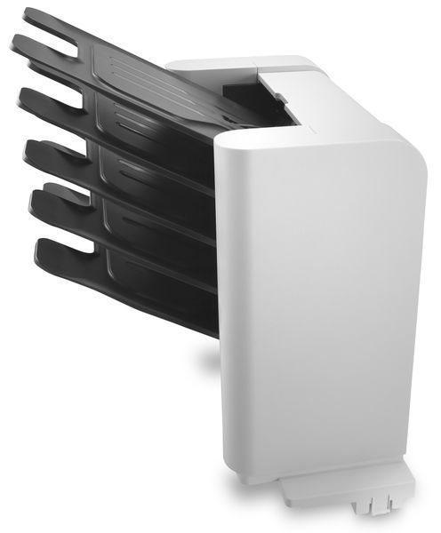 HP 500 Blatt Mailbox für M604, M605, M606