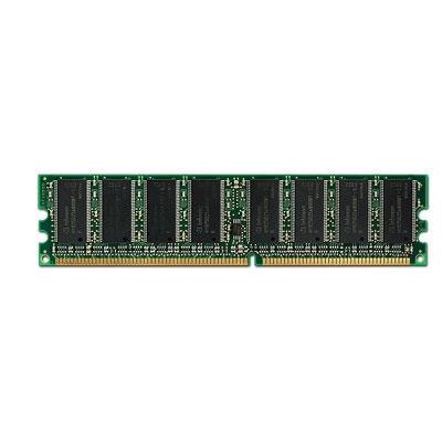 HP 512MB DDR2 200-pin x32 DIMM Speichererweiterung