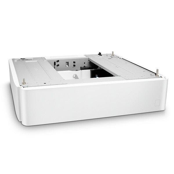 HP 550 Blatt Papierfach