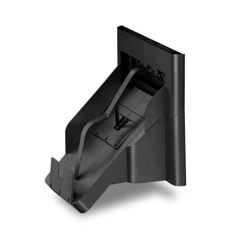 HP Ausgabe-Auffangwanne für 500 Blatt