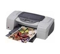 HP Color InkJet CP1700dtn