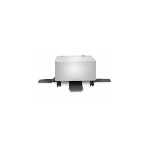 HP Drucker-Unterschrank für M552/M553