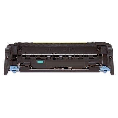 HP Fixier-Kit 110/220V für CLJ9500MFP, C8556A