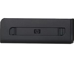 HP Inkjet Duplex-Einheit