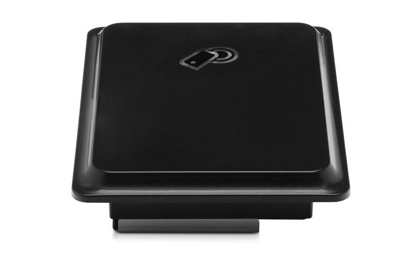 HP Jetdirect 2800w NFC/Modul