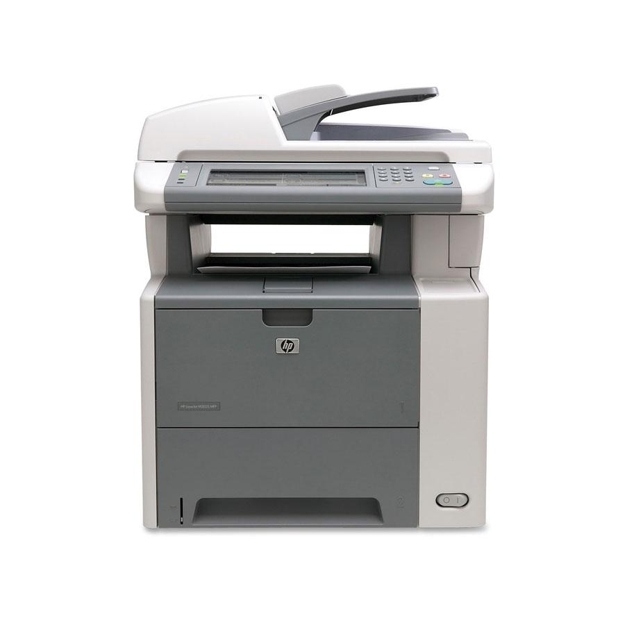 HP LaserJet MFP M3035