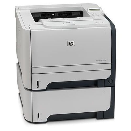 HP LaserJet P2055x