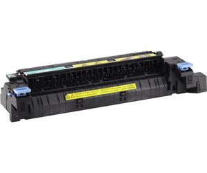 HP Original - 220V Wartungs-Kit -  CF254A