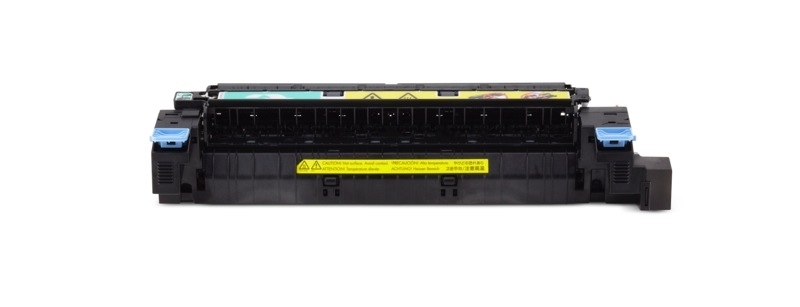 HP Original - Wartungskit -  CE515A