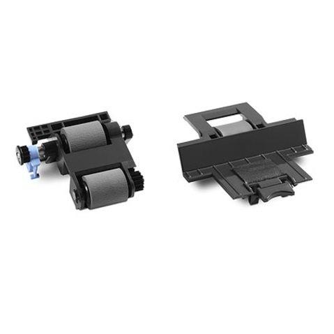 HP Original ADF Rollerkit - CE487C