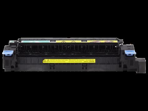 HP original Fixiereinheit 220 V - C2H57A