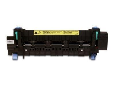 HP original Fixierstation 220 V - Q3656A