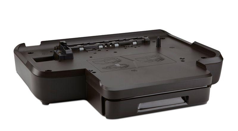 HP Papierkassette für OfficeJet 8100 - CQ696A