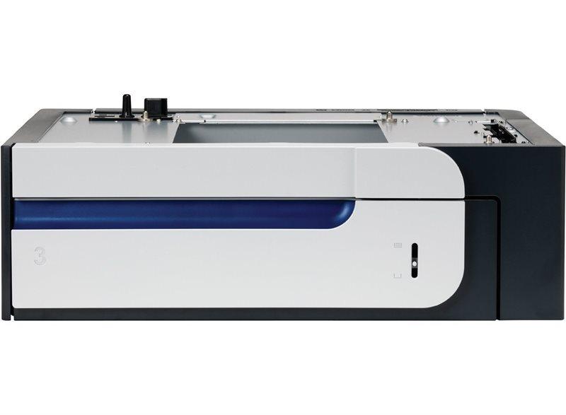 HP Papierzuführung 550 Blatt