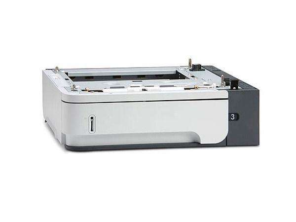 HP Papierzuführung für HP LJ M401-Serie