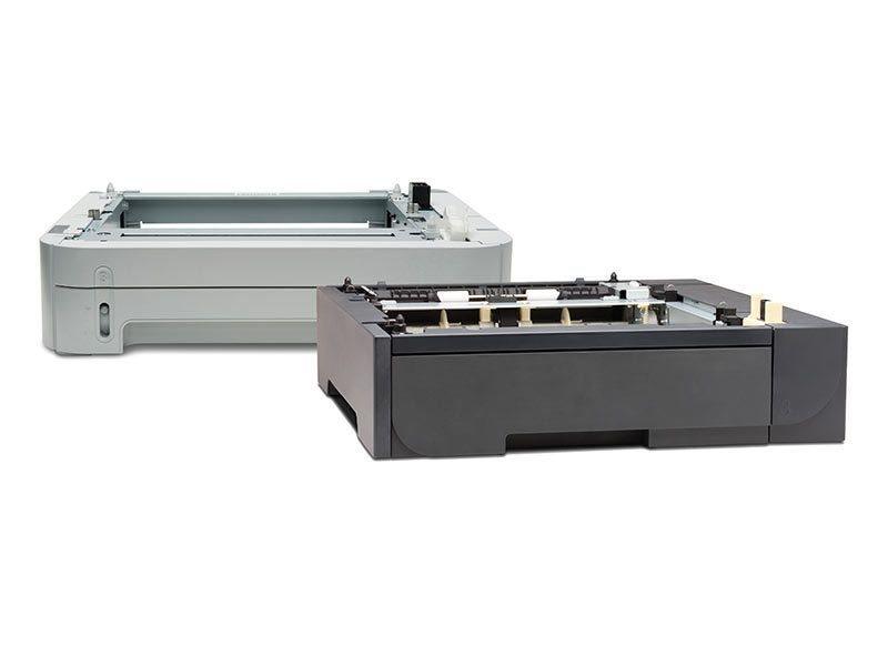 HP Papierzuführung für HP LJ Pro 300/400 Serie