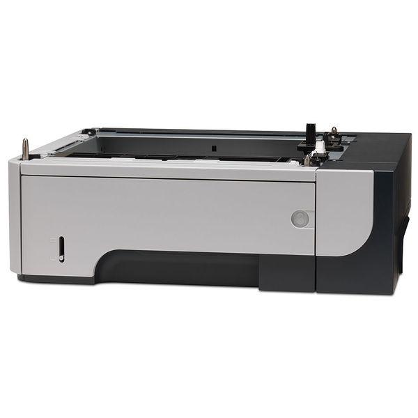 HP Papierzuführung  - CE860A