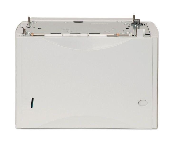 HP Papierzuführung 1500 Blatt