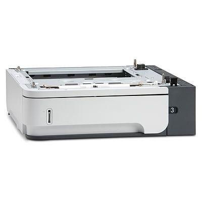 HP Papierzuführung 500 Blatt für P3015 - CE530A