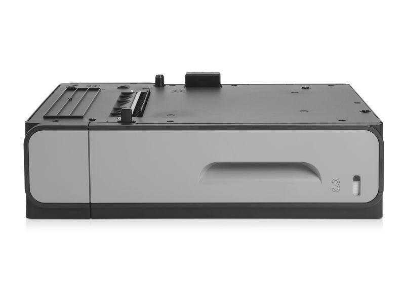 HP Papierzuführung 500 Blatt
